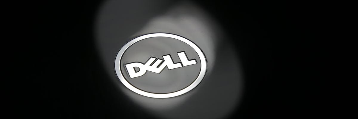 Обзор Dell Inspiron 15 (5558): то, что надо!