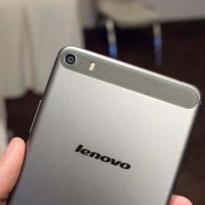 Обзор Lenovo Phab Plus: планшет не нужен