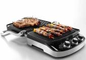 Лучшие устройства для жарки мяса в домашних условиях: выбор ZOOM