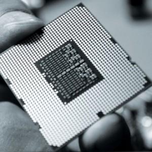 Российские процессоры: прошлое, настоящее и будущее