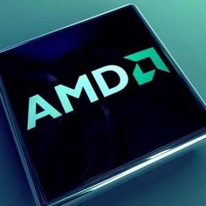 История AMD: то же самое, но дешевле