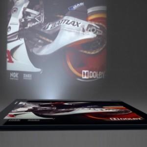 Обзор планшета Lenovo Yoga Tablet 3 Pro: мастер-йога