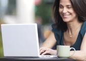Лучшие ноутбуки с экранами диагональю от 11 до 17 дюймов: на любой вкус