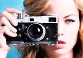 Новые фотоаппараты начала 2017 года. Последняя надежда?