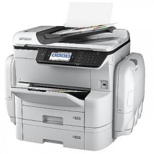 МФУ и принтеры: лучшие решения для дома и офиса