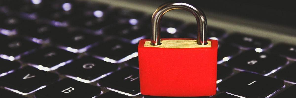 Лучшие менеджеры паролей для ПК и смартфонов: выбор ZOOM