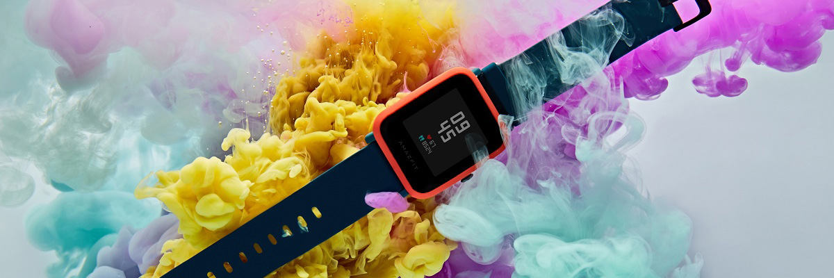 Выбираем лучшие умные часы до 10 000 рублей