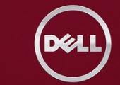 Dell Storage. Новый взгляд на системы хранения данных