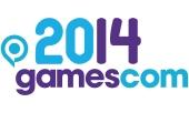 Шесть игр, удививших нас на Gamescom 2014