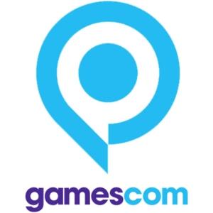 ����� ���, ��������� ��� �� Gamescom 2014
