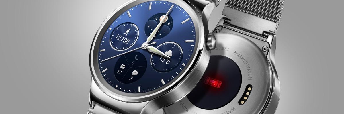 ... представителей  от пресловутых Apple Watch и многообразия продуктов на  Android Wear, до Tizen и местечковых решений Casio, плюс именитых часовых  брендов ... cf44778f58d