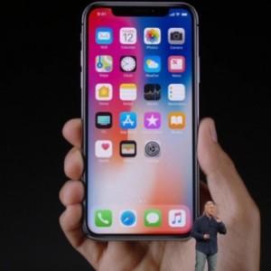 Презентация Apple: сразу три iPhone
