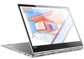 Аналоги MacBook Pro. Выбор ZOOM
