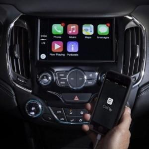 7 самых полезных гаджетов для автомобилистов: выбор ZOOM