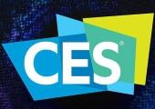 Самые интересные новинки CES 2019
