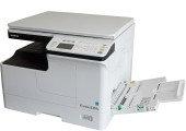 Обзор Toshiba e-STUDIO2309A/2809A: МФУ под любой размер бизнеса
