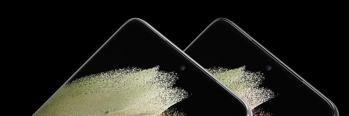 Обзор Samsung Galaxy S21 Ultra: эталон Android-флагманов
