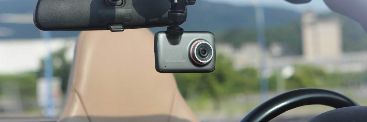 Зачем нам нужен авторегистратор самый хороший видеорегистратор с антирадаром