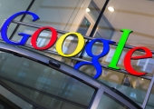 ������� Google: ����������� ����������