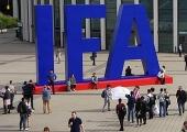 10 лучших устройств и технологий для дома с выставки IFA 2017