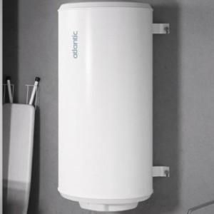 Как выбрать водонагреватель? Советы ZOOM