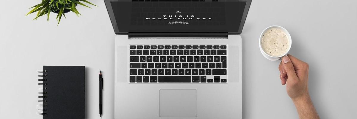 Аксессуары для ноутбуков: нужны или нет?