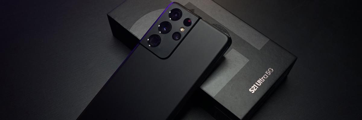 Лучшие камерофоны 2021 года: выбор ZOOM