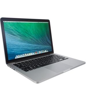 ���� ������ MacBook Pro 15: �������� �������� � ��������