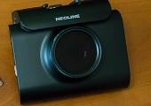Обзор видеорегистратора Neoline X-COP R700: полный набор