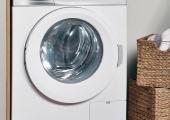 Самые компактные стиральные машины