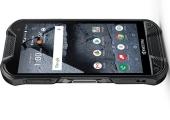 Лучшие защищенные смартфоны: выбор ZOOM