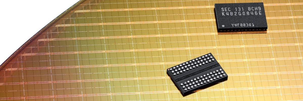 Сколько оперативной памяти нужно смартфону?