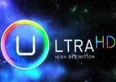 Производство и доставка контента в формате UltraHD