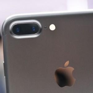 Обзор Apple iPhone 7 Plus: действительно лучше обычной «семерки»?