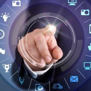 Программно-определяемые продукты повсеместно: путь к новым бизнес-возможностям