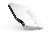Лазерно-светодиодные проекторы Casio: экономично, экологично, удобно