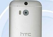 Обзор самого красивого и дорогого флагмана HTC One M8: спасибо, что не фаблет