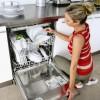 Лучшие посудомоечные машины. Выбор ZOOM