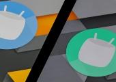 Лучшие оболочки для Android. Выбор ZOOM