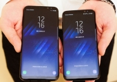 Хиты продаж: смартфоны 2018 года