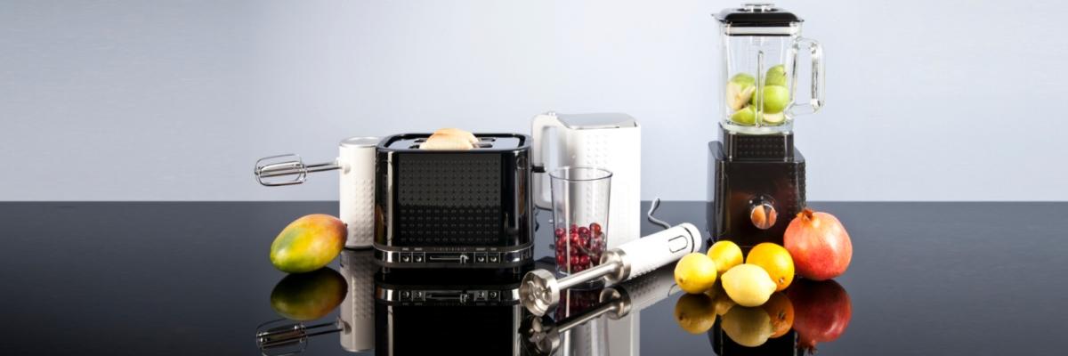 Лучшие стационарные кухонные комбайны. Выбор ZOOM