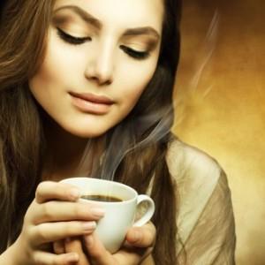 Капсульные кофемашины. Выбор ZOOM