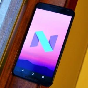 Поколение N. 10 фактов о новом Android