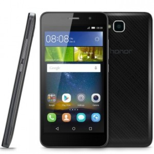 Обзор смартфона Honor 4C Pro: достойное продолжение