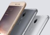 Хиты продаж: Android-смартфоны в России