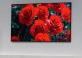 Первый взгляд на линейку новейших телевизоров Samsung QLED TV