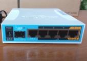 7 лучших роутеров с поддержкой 5 ГГц: выбор Zoom