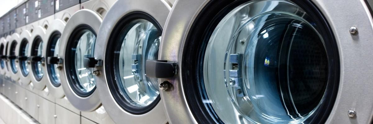 Лучшие стиральные машины. Выбор ZOOM