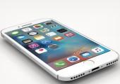 ����� ����� Apple iPhone 7? ������ ZOOM