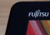 ����� ����������� �� 2-�-1 Fujitsu STYLISTIC Q665: �������, ���������, ��������